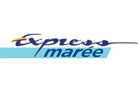 EXPRESS MAREE